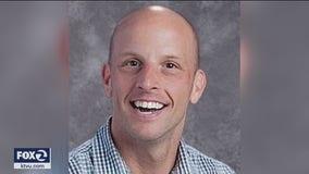 South Bay physics teacher's death shocks community