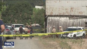 Sonoma County: Two brothers dead in apparent overdose