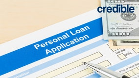 9 of the best personal loans in 2020