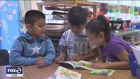 School districts consider reopening classrooms in coming school year