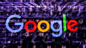 DOJ nearing antitrust action on Google; Trump eyes tech curb