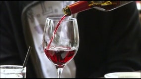 COVID-19 relief grants available to restaurants, wineries and breweries