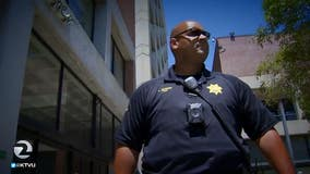 Peralta colleges votes to cut ties with Alameda County Sheriff's Office