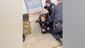 SF public defender calls for changes to police arrest techniques after viral video arrest
