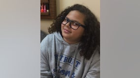 Oakland police locate 12-year-old girl reported missing