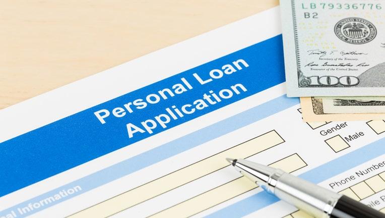 Credible-personal-loan-credit-score-iStock-1083337088.jpg