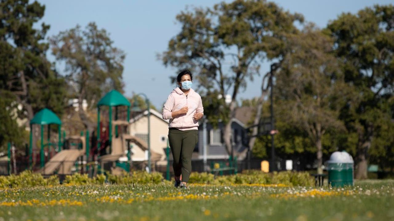 WATCH: Coronavirus restrictions expected as Newsom plans to 'tighten things up'