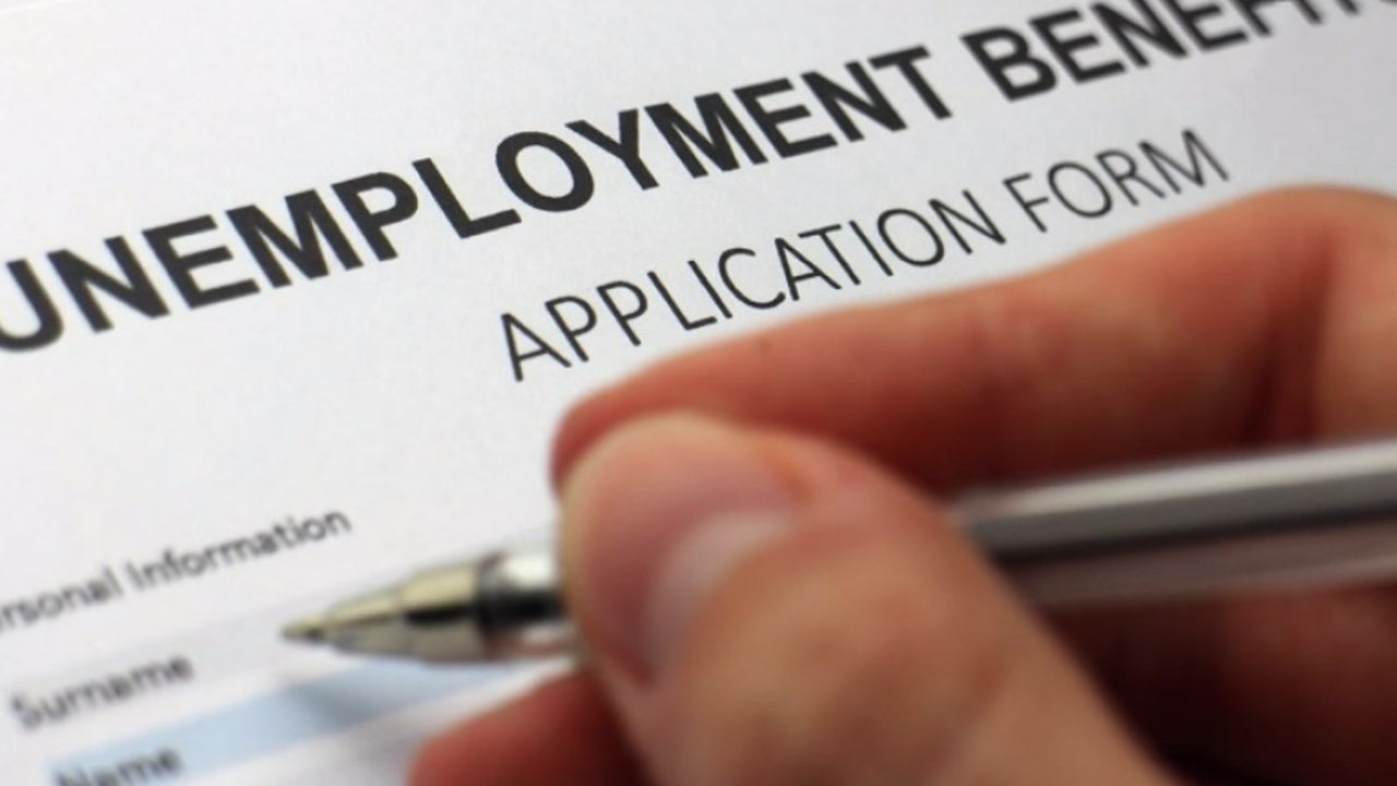 Milpitas Woman Uses Man S Identity To Claim Unemployment Benefits On His Behalf