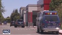 COVID-19 testing in California hits bump in the road