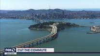 Cut the Commute campaign begins Monday