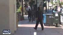 California's staggering job losses continue