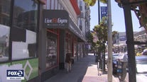 Mysterious donor helping San Francisco businesses survive during COVID-19 crisis