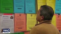 Federal unemployment bonus payment program expires at midnight, millions impacted