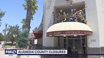 Alameda County in limbo over how to reopen businesses