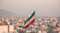 Iran confirms damaged nuclear site was centrifuge facility