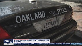 Oakland police plans to hire more dispatchers, seek 911 center funding