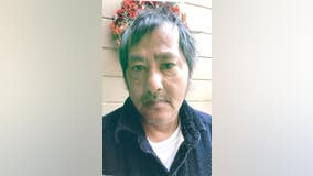 San Francisco police seek public's help in search for missing 61-year-old man