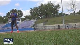 No high school fall sports until spring: California Interscholastic Federation