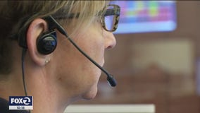 Oakland 911 failed 18,000 emergency callers last year
