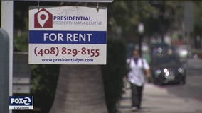 Advocates fear eviction crisis looming as renter protections set to expire