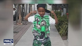Possible juvenile suspect in boy's fatal Bayview shooting reportedly wants to surrender