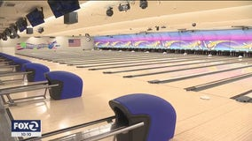 Fremont family-owned bowling alley closes for good
