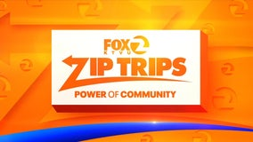 KTVU Zip Trips: The California Coast