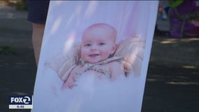 Livermore woman honors son who died 20 years ago with act of kindness