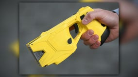 Berkeley City Council to consider ban on less-lethal weapons