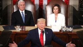 Pelosi calls coronavirus the 'Trump virus' following revived White House task force briefing