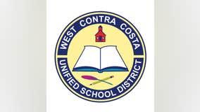 West Contra Costa schools will begin year online