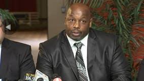 Former 49er Dana Stubblefield convicted of rape