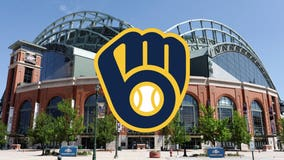 Brewers home opener postponed due to COVID-19; game rescheduled for Sunday