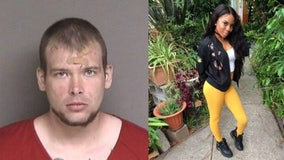 John Lee Cowell sentenced to life for fatal stabbing of Nia Wilson at BART station