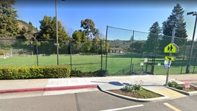 Piedmont closes popular park after big soccer game; players used 'vulgar language'