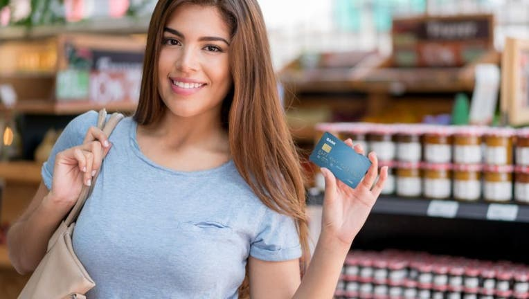 Credible-credit-card-rewards-iStock-534306478.jpg