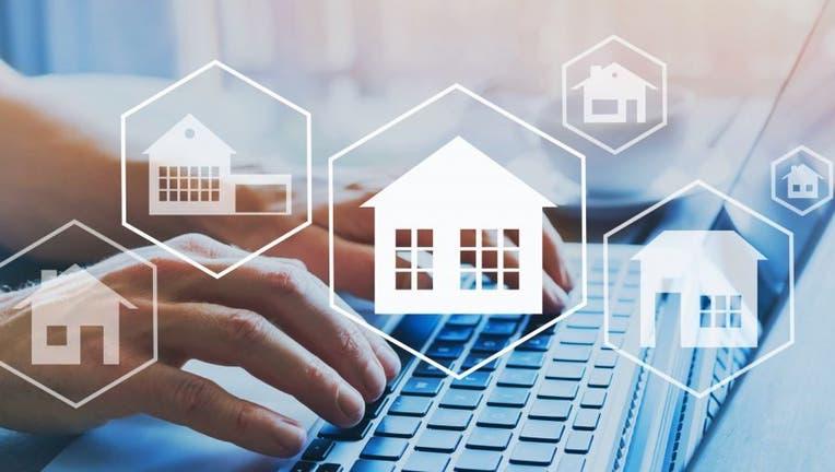 Credible-mortgage-origination-fees-iStock-1061234002.jpg