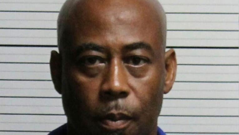 nc lottery murder suspect