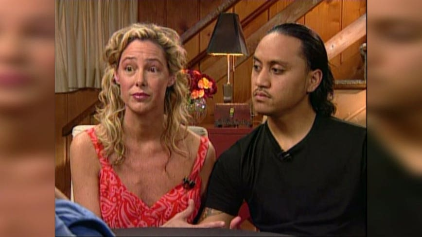 Mary Kay Letourneau dead at 58 after cancer battle, attorney says