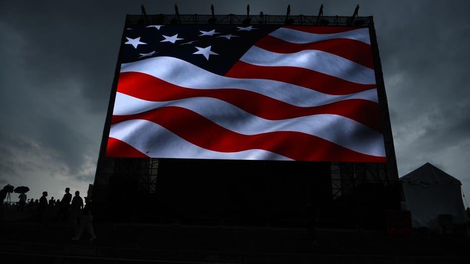 US-POLITICS-HOLIDAY-INDEPENDENCE
