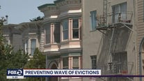 """CA lawmakers scramble to prevent mass evictions; health experts warn of """"terrible consequences"""""""