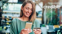 Here's why you should use a credit card instead of a debit card