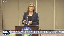 Full briefing: Santa Clara Co. health officer Dr. Sara Cody gives update on virus
