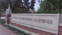 Dozens of USC students test positive for COVID-19