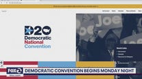 No balloons, no crowds, no parties: Looking ahead to a DNC and RNC conventions unlike any other