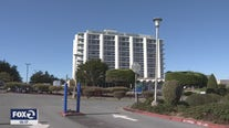 Buyer steps in, saves Daly City's Seton Hospital from closure