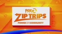 KTVU Zip Trips: Sports