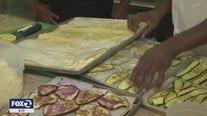 Ghost kitchen business model offers food entrepreneurs flexibility