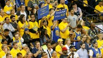 Appeals court: Warriors must pay millions for renovations to arena