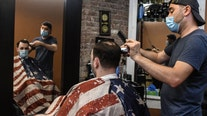 Indoor salons, barbershops and malls may reopen Monday in Sonoma County